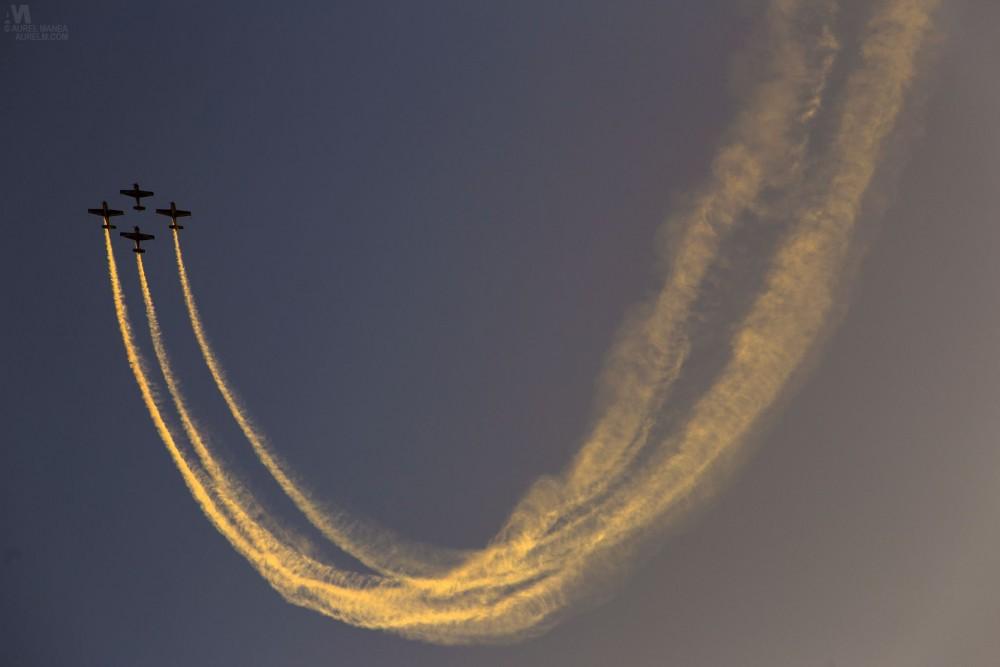 Airshow-Baneasa-22-Iunie-2014_05