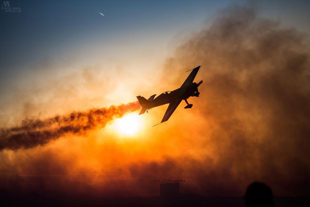 Airshow-Baneasa-22-Iunie-2014_07