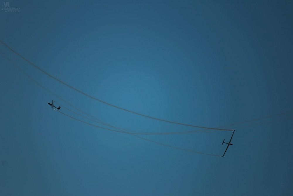Airshow-Baneasa-22-Iunie-2014_09