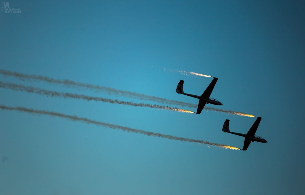 Airshow-Baneasa-22-Iunie-2014_11