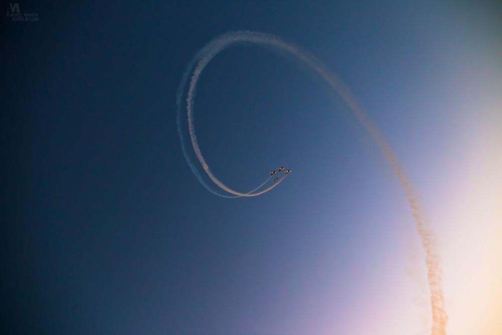 Airshow-Baneasa-22-Iunie-2014_12