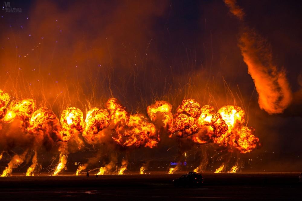 Airshow-Baneasa-22-Iunie-2014_15