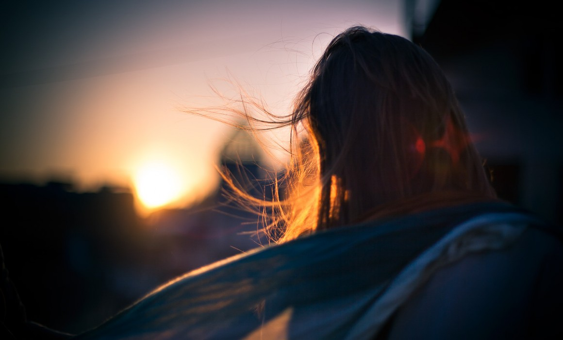 Alexandra Nichita sunset 3
