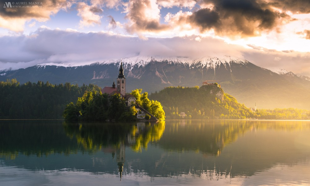 Bled-lake-sunrise_01