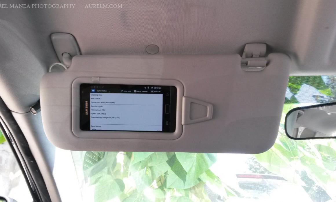DIY-car-navigation-from-smartphone-02
