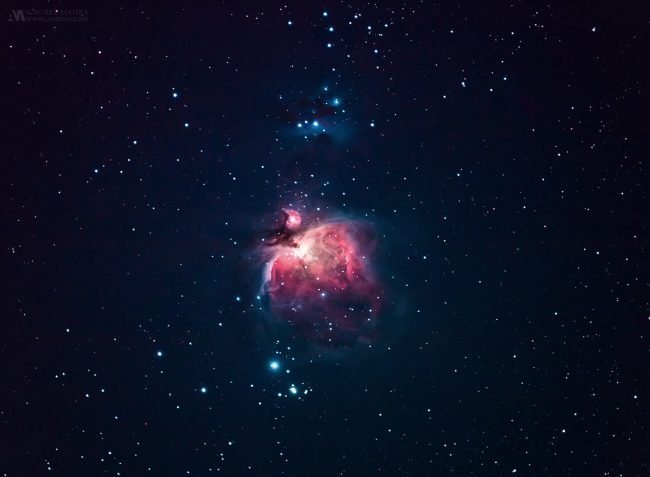 Gallery-Astrophotography-M42-01