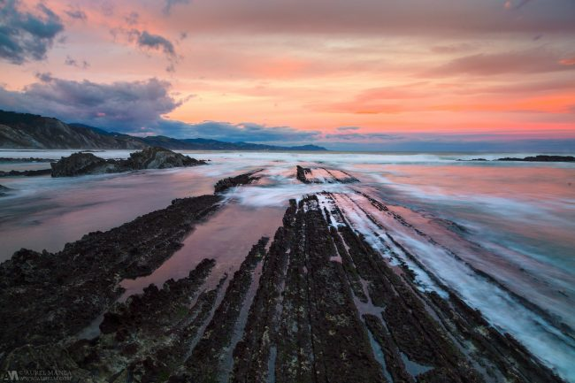 Gallery-Basque-Country-Rocks-10
