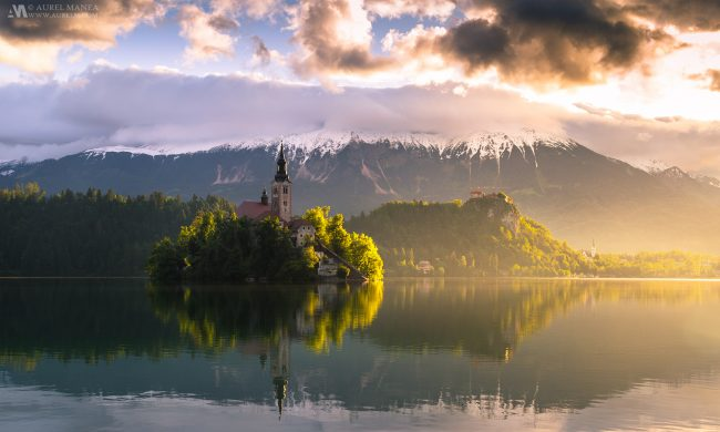 Gallery-Bled-lake-sunrise_01