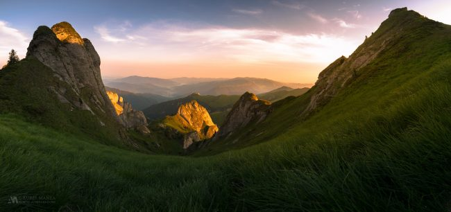 Gallery-Ciucas-Mountains-Sunset-01