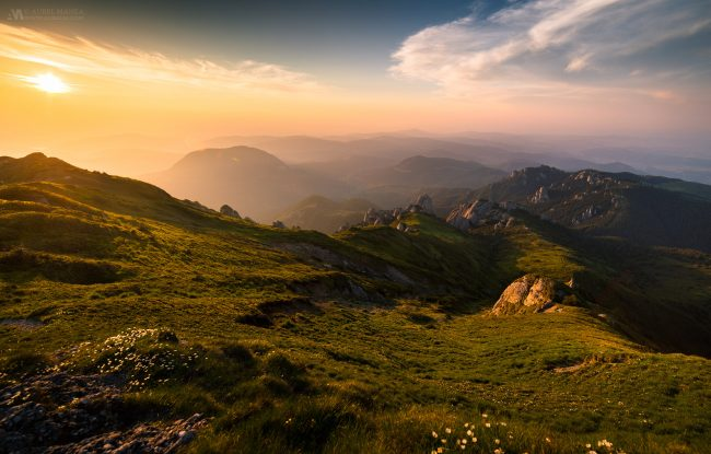 Gallery-Ciucas-Mountains-Sunset-04