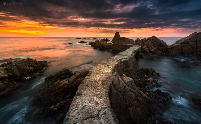 Gallery-Costa-Brava-Sunrise-01