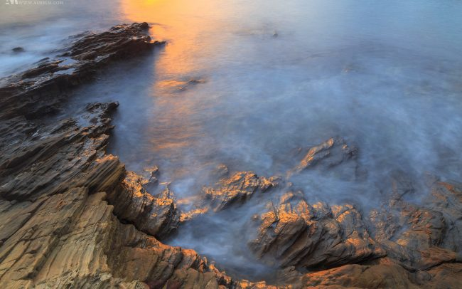 Gallery-Costa-Brava-Sunrise-06