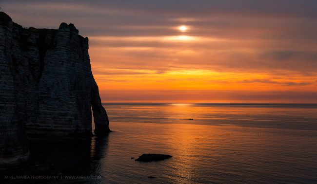 Gallery-Etretat-Normandy-01