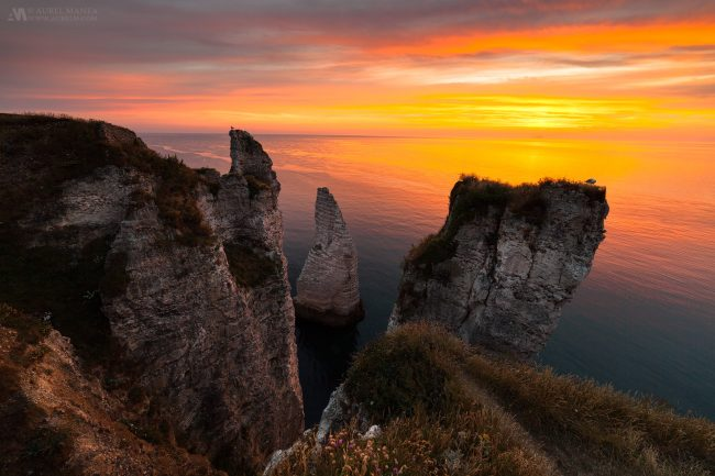 Gallery-Etretat-Normandy-02