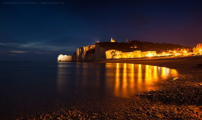 Gallery-Etretat-Normandy-08