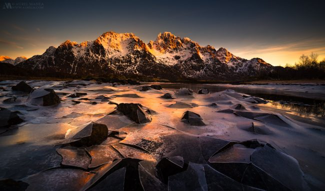 Gallery-Frozen-lake-in-lofoten-28-1