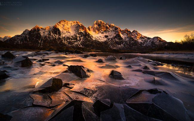 Gallery-Frozen-lake-in-lofoten-28-1