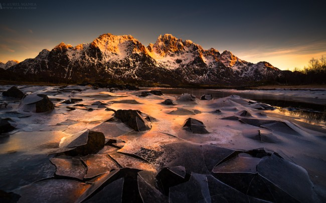 Gallery-Frozen-lake-in-lofoten-28