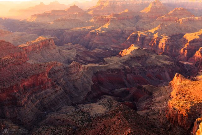Gallery-Grand-Canyon-sunset-01