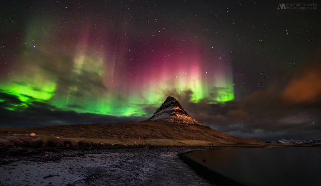Gallery-Highres-Iceland-Northern-lights-06
