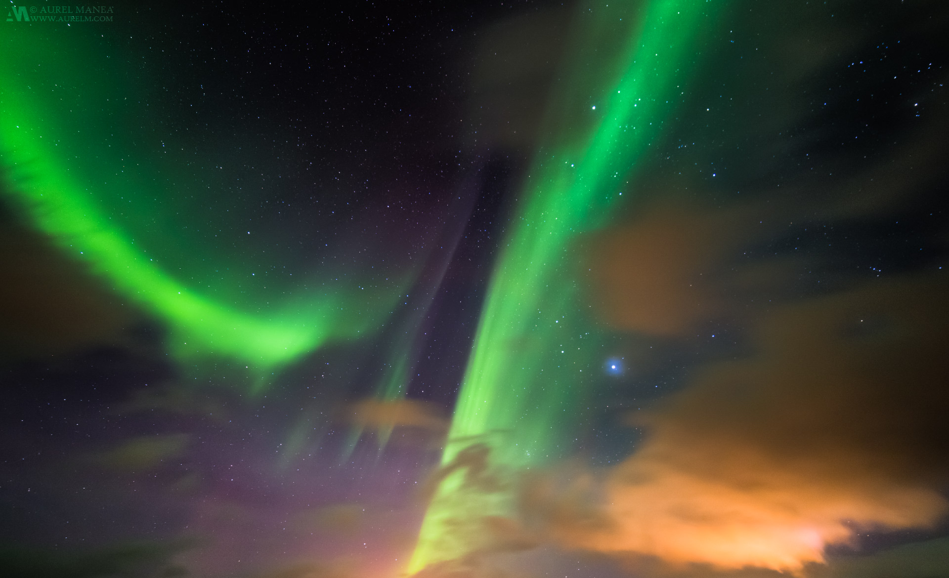Gallery-Highres-Iceland-Northern-lights-07