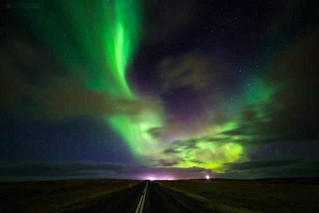 Gallery-Highres-Iceland-Northern-lights-08