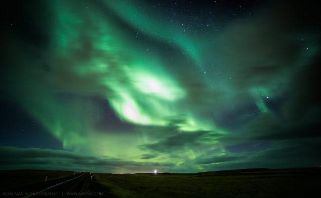 Gallery-Highres-Iceland-Northern-lights-09
