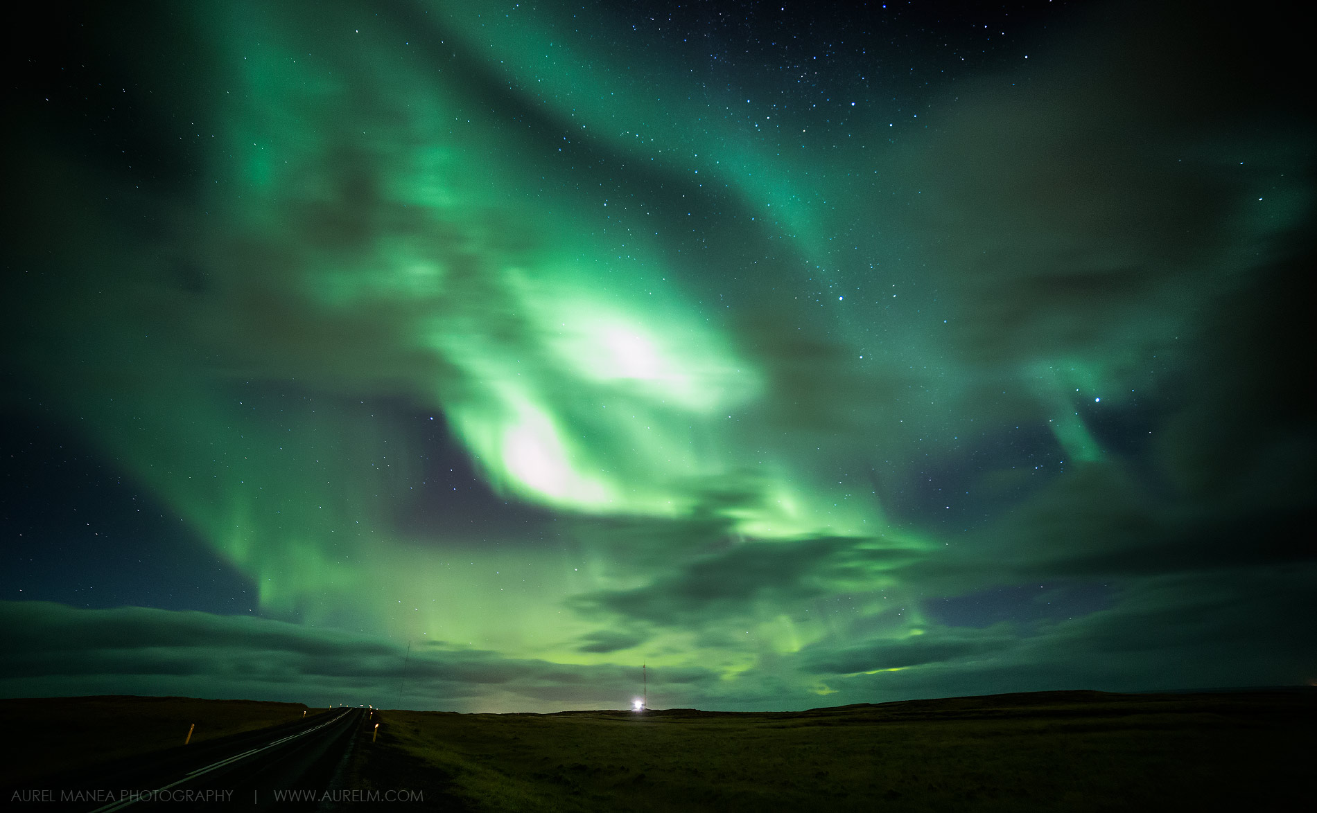 Gallery-Highres-Iceland-Northern-lights-09