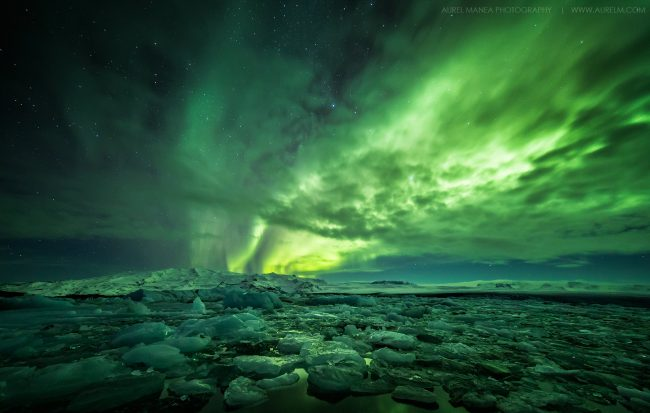 Gallery-Iceland-Northern-lights-03