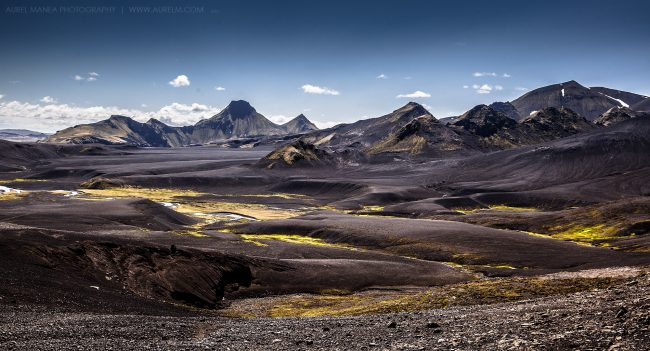 Gallery-Iceland-highlands-desert-03