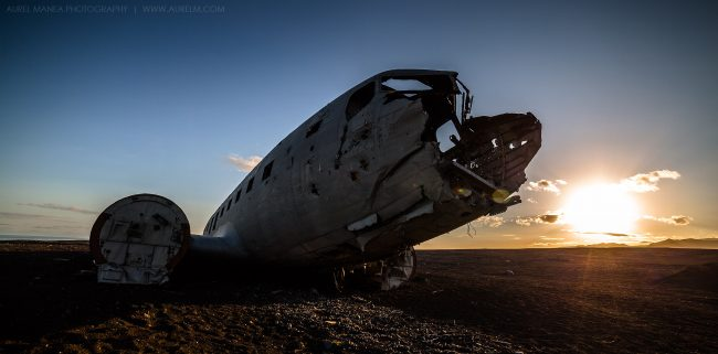 Gallery-Iceland-plane-wreckage-01