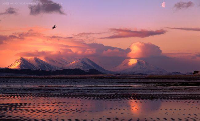 Gallery-Iceland-sunrise-01