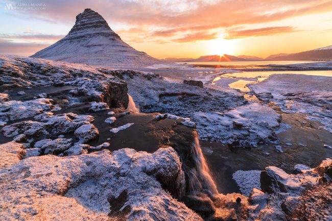 Gallery-Iceland-sunrise-in-Grundarfjordur-01