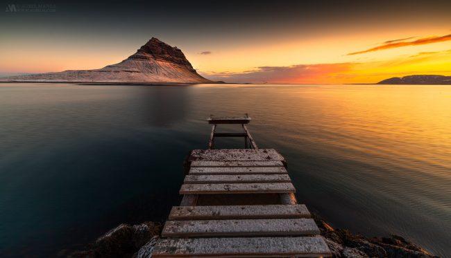 Gallery-Iceland-sunrise-in-Grundarfjordur-02