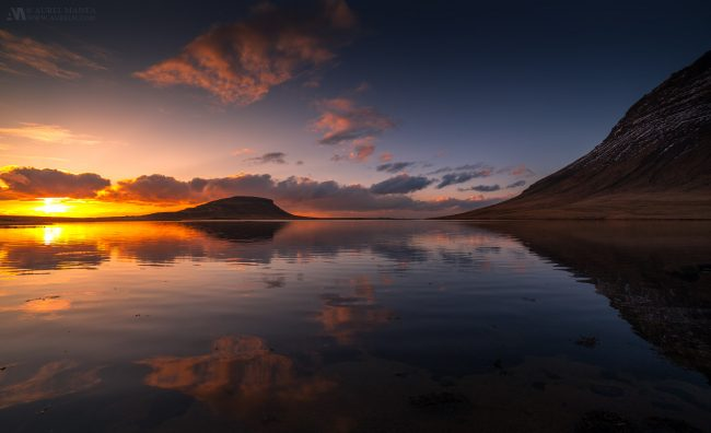 Gallery-Iceland-sunrise-in-Grundarfjordur-03