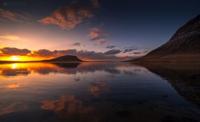 Gallery-Iceland-sunrise-in-Grundarfjordur-03