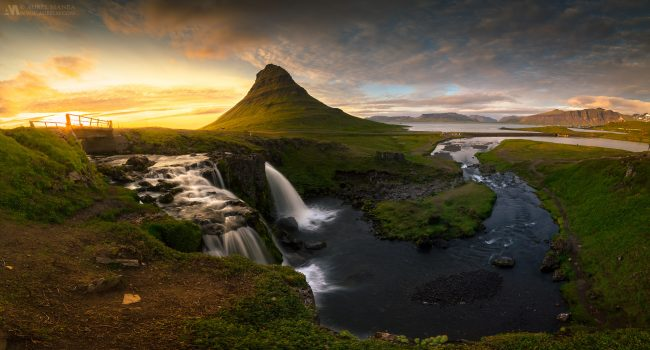 Gallery-Iceland-sunset-inGrundarfjordur-01
