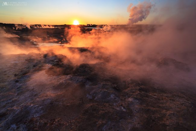 Gallery-Iceland-thermal-area-around-BLue-Lagoon-01