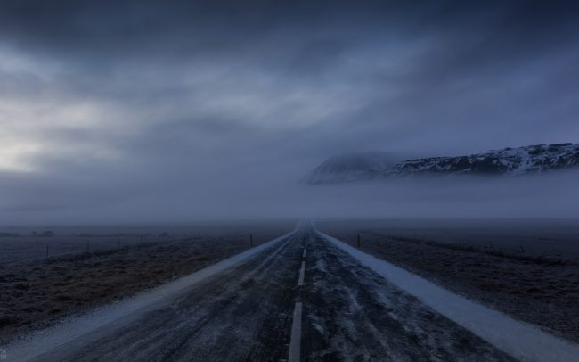Gallery-Icelandic-moments-of-peace-04-1