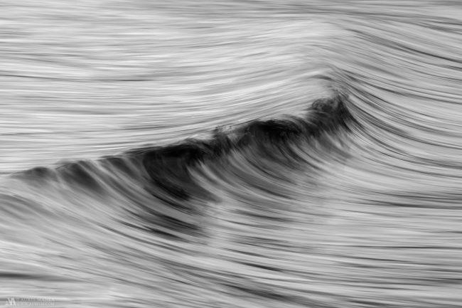 Gallery-Minimalism-33