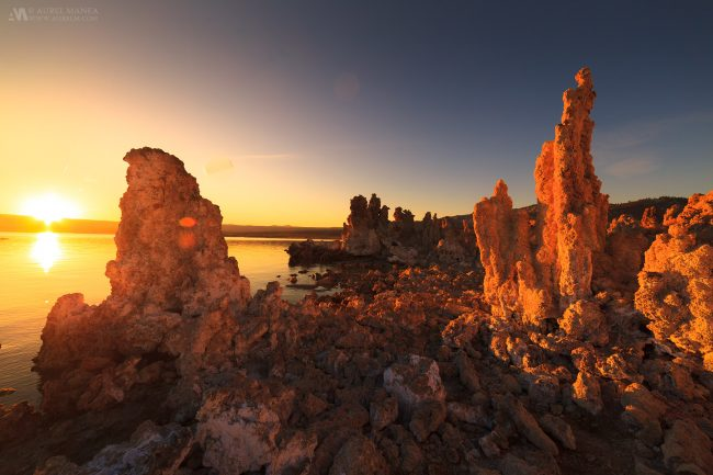 Gallery-Mono-Lake-sunrise-01