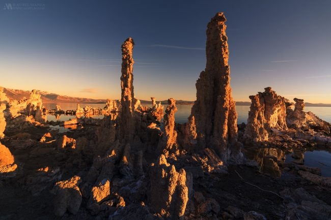 Gallery-Mono-Lake-sunrise-02