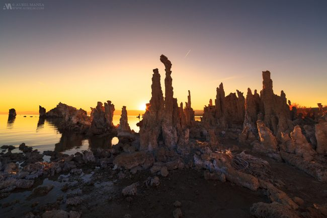 Gallery-Mono-Lake-sunrise-03