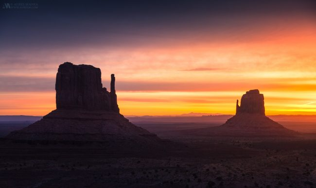 Gallery-Monument-Valley-sunrise-04
