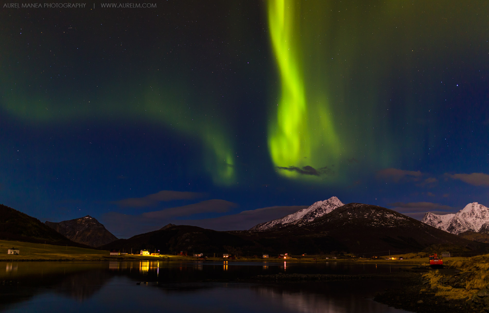 Gallery-Northern-lights-in-Lofoten-05