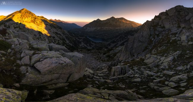 Gallery-Pirin-mountains-sunrise-01