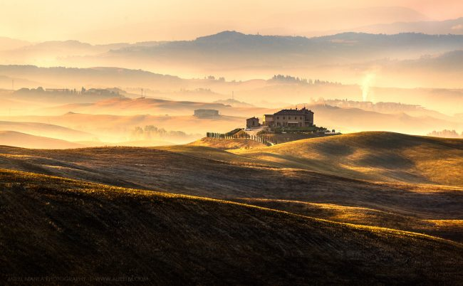 Gallery-Tuscany-hills-in-sunrise-01