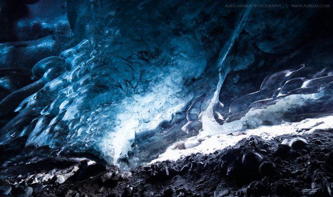 Gallery-Vatnajokull-ice-cave-in-Iceland-02