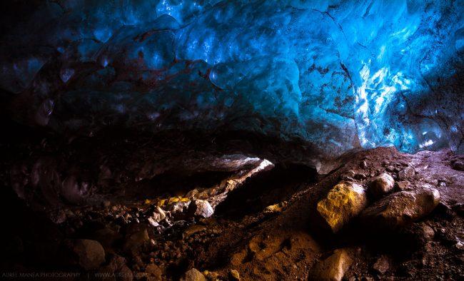 Gallery-Vatnajokull-ice-cave-in-Iceland-03