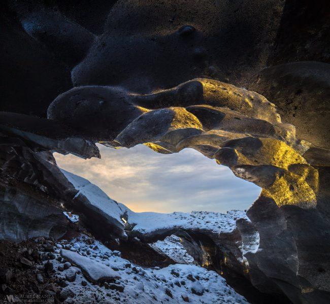 Gallery-Vatnajokull-ice-cave-in-Iceland-05
